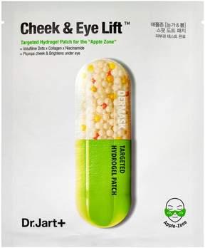 Dr. Jart+ Dermask Spot Jet Cheek & Eye Lift