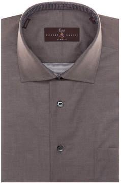 Robert Talbott Estate Sutter Classic Dress Shirt