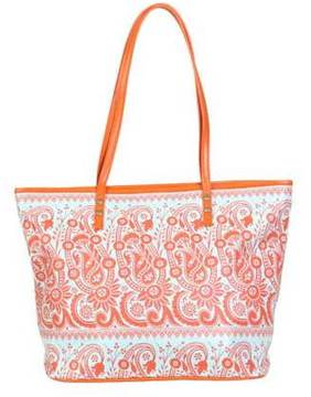 Women's Amy Butler Sweet Bliss Carry All
