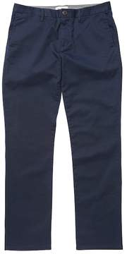 Billabong Carter Twill Chino Pants (Big Boys)