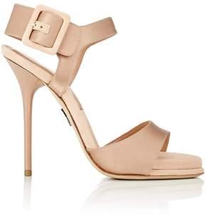 Paul Andrew Women's Kalida Ankle-Strap Sandals