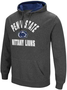 Colosseum Men's Campus Heritage Penn State Nittany Lions Pullover Hoodie