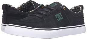 DC Lynx Vulc SE Men's Shoes