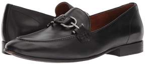Donald J Pliner Moritz Men's Slip on Shoes