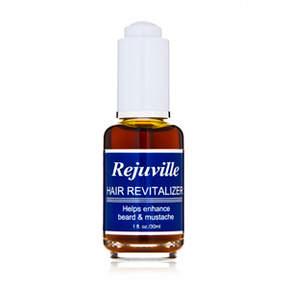 Rejuvi Rejuville Hair Revitalizer