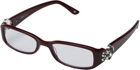 Brighton Balboa Heart Reading Glasses Sunglasses
