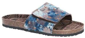 Muk Luks MENS SHOES