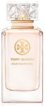 Tory Burch Jolie Fleur - Rose Eau De Parfum Spray