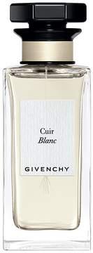 Givenchy L'Atelier Cuir Blanc Eau de Parfum
