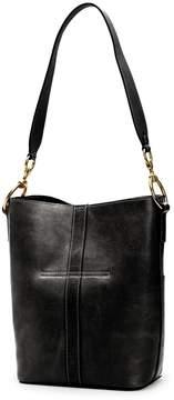Frye Ilana Harness Bucket Bag
