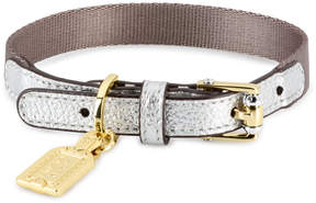 Henri Bendel Influencer Pet Collar