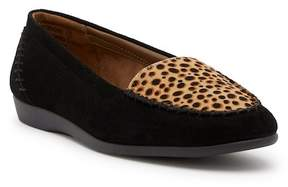 Aerosoles Trending Loafer - Wide Width Available