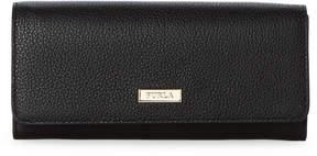 Furla Saffiano Leather Classic XL Bifold Wallet