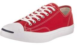 Converse Unisex Jack Purcell Jack Ox Casual Shoe.
