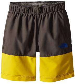 The North Face Kids Class V Water Shorts Boy's Shorts
