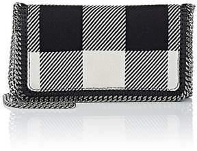 Stella McCartney Women's Falabella Mini Crossbody Bag