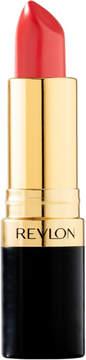 Revlon Super Lustrous Lipstick - Love That Pink