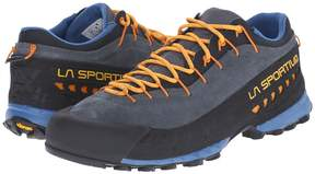 La Sportiva TX4 Men's Shoes