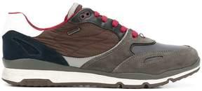 Geox Sandford sneakers