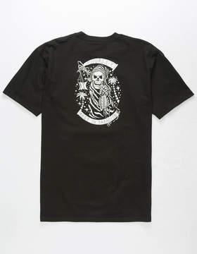 Hurley Ripper Mens T-Shirt