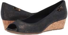 Anne Klein Camrynne Women's Wedge Shoes