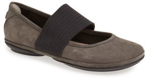 Camper Women's 'Right Nina' Ballerina Flat