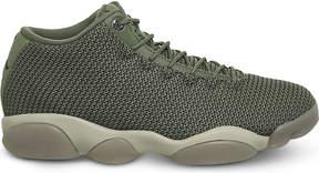 Nike Jordan Horizon mesh trainers