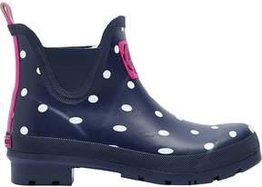 Joules Wellibob Boot