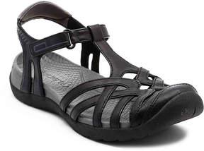 Bare Traps Women's Feena Sport Sandal