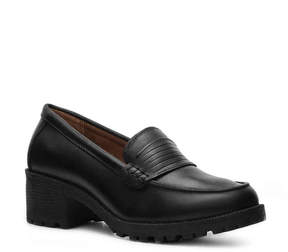 Eastland Women's Newbury Loafer