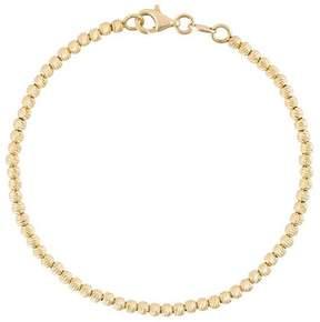 Carolina Bucci 'Discoball' bracelet