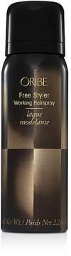 Oribe Free Styler Working Hairspray 2.2 oz.