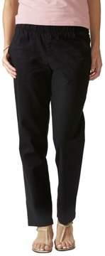 Dockers Linen Pant