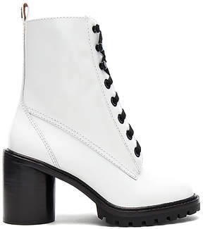 Marc Jacobs Ryder Boot