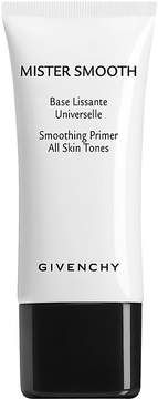 Givenchy Women's Mister Smooth Primer