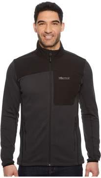 Marmot Outland Jacket Men's Coat