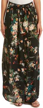 Flying Tomato Floral Pant