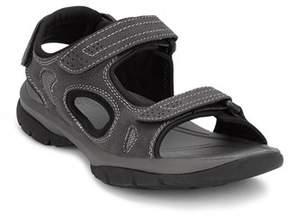 Dockers Mens Devon Sandal Shoe.