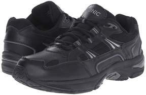 Vionic Walker Men's Shoes