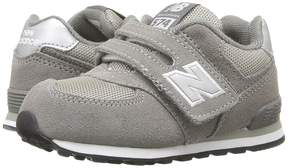 New Balance KG574 (Infant/Toddler)