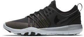 Nike Free TR 7 Metallic Women's Training Shoe