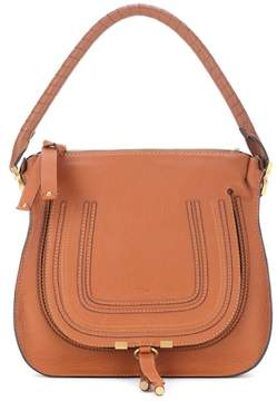 Chloé Marcie Medium leather tote