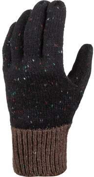 Woolrich Confetti Glove