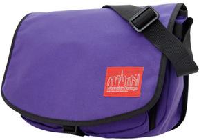 Manhattan Portage Sohobo Bag (Medium)