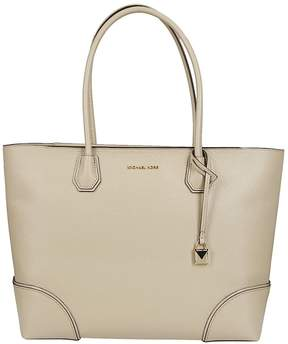 Michael Kors Classic Tote - NATURALE - STYLE