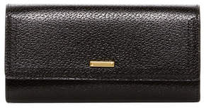 Lodis Stephanie Cami RFID Leather Wallet