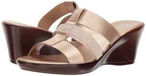 Italian Shoemakers Joi Women's Shoes