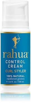 Rahua Women's Control Cream