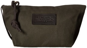 Filson - Small Travel Kit Bags