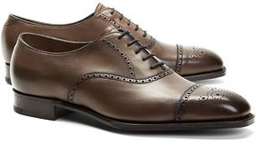 Brooks Brothers MENS SHOES